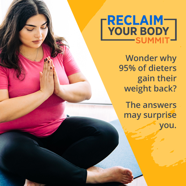 Reclaim Your Body Summit