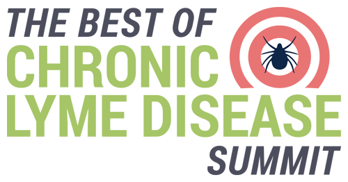 The Best of Chronic Lyme Disease Summit