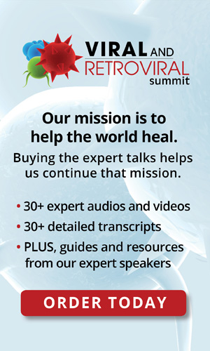 Viral and Retroviral Summit